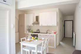 three room apartment three room apartment michelizia tropea resort