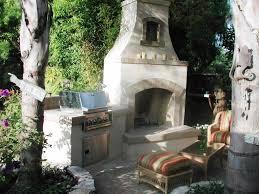 diy outdoor fireplace plans binhminh decoration