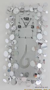 creative mirror designer clock end 3 8 2016 3 55 pm