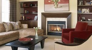Upholstered Swivel Chairs For Living Room Unforeseen Photograph Of Lovingfeelings Buy Wall Decor Via