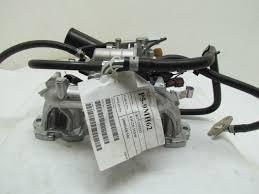 nissan 370z intake manifold nissan p5 9mh62 forklift engine k25 195533 intake manifold assy