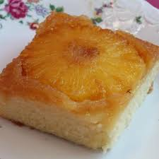 best pineapple upside down cake orange coast