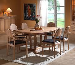 best nice dining room furniture photos home design ideas