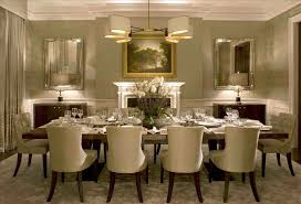 for your home beautiful diy dining room decorating ideas diy wall