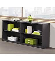 Hon Bookcase Storage Orlando Office Furniture