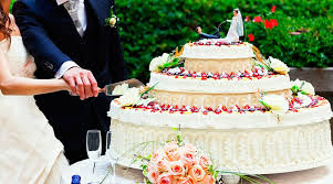 wedding cake online seven promises archives hitched forever