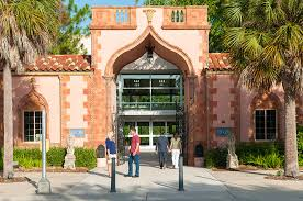 is everything closed on thanksgiving closed for thanksgiving holiday the ringling