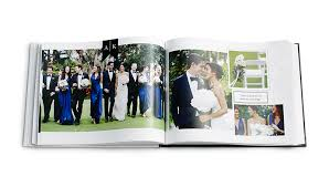 wedding books top 7 wedding photo book creator tools free