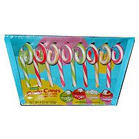 where to buy candy canes 130 best candy images on candy canes caramel and