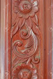 best 28 images wood door frame carving design templates blessed door