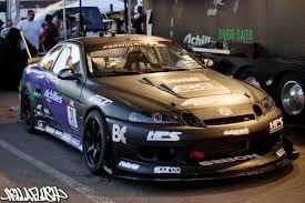 slammed lexus sc300 formula drift irwindale u2013 fatlace since 1999