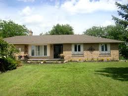 modern ranch style homes pleasant 8 plan w69510am stunning