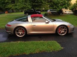 car porsche porsche 911 is the greatest car ever made business insider