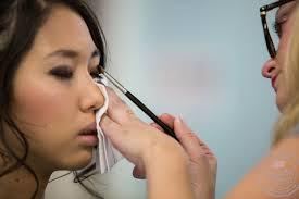 Makeup Artistry Courses Durban Makeup Courses Michael Boychuck Online Hair Academy