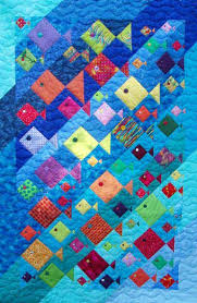 theme quilt quilts theme schools out featured in australian patchwork