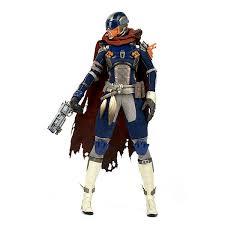 destiny costume threea x bungie destiny 1 6 scale figure thinkgeek