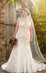wedding dresses australia inspirational vintage bridesmaid dresses australia vintage