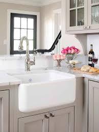 interior drop in farmhouse kitchen sink bathroom vanity modern
