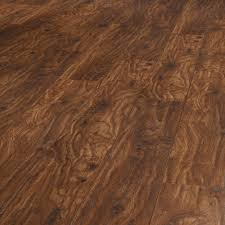 Sensa Laminate Flooring Tradition Sculpture Prestige Oak 9mm Laminate Flooring 468