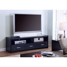 Bookshelf Entertainment Center Tv Stands U0026 Entertainment Centers Walmart Com
