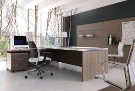 mobilier de bureau haut de gamme bureau de luxe achat de bureau haut de gamme sur attitude bureaux