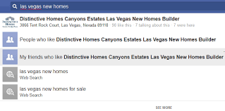 See All The New Homes by Email Is Having A Midlife Crisis At The 44th Anniversary