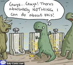 Trex Memes - 12 best t rex memes images on pinterest so funny funny images and