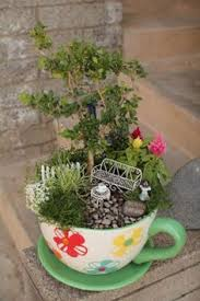 15 cool diy flower tower ideas fairy flower tower and gardens