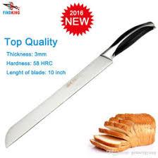 best kitchen knives australia inch bread knife australia featured inch bread knife at best