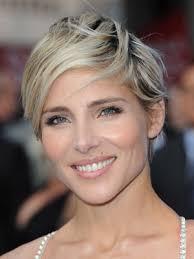 hispanic woman med hair styles 60 hollywood stars who speak spanish fluently spanish and celebrity