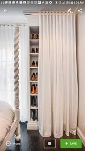modern sheer window treatment modern miami by maria j window treatments and home d 233 cor hanging gutter bookshelves the low down on the reading nook