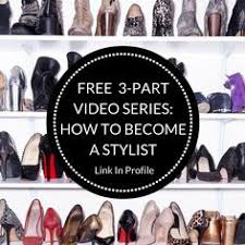 fashion stylist classes how to make money in 5 hours per week or less personal