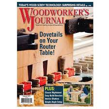 the 25 best router table insert ideas on pinterest router