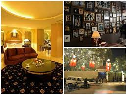 shahrukh khan home interior ambani antilla mediatimes