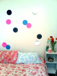 july 2013 wall confetti3