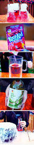 25 best halloween party drinks ideas on pinterest halloween