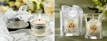 idee original pour mariage idées cadeaux souvenirs mariage pour invités original pas cher