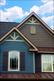 outdoor magnificent how much does hardiplank siding cost