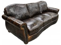 Omnia Leather Sofa Omnia Leather Huntington Sofa Leather Showroom 2052 A Home In