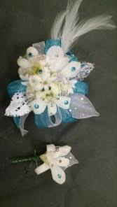 Corsage Prices Corsages Simply Creative Flowers Fashion U0026 Gifts Wheatland Wy