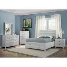 Bedroom Dresser Covers Beautiful Bedroom Dresser Covers With Glamorous Sets And