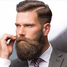 different undercut hairstyles 20 popular disconnected undercuts hairstyles for men men