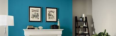 accent wall nbm construction painting