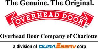 Overhead Door New Orleans The Overhead Door Of Opens Overhead Door Of New Orleans
