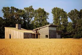 Farm House by Inside Vivian Howard U0027s Farmhouse U2013 Garden U0026 Gun