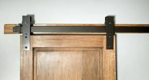 Security Bars For Patio Doors File Locking Bar On File Cabinet Security Bar Locks For Doors Bar