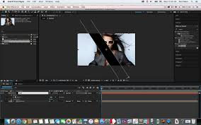 glass slides u2013 after effects tutorial u0026 free template make your