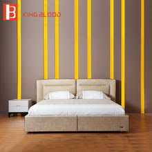 Cing Bed Frame Buy Bed King Frame And Get Free Shipping On Aliexpress
