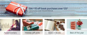 black friday coupon code for amazon amazon coupon code save 10 off 25 on books