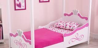 Bedding Sets For Little Girls by Bedding Set Favorite Toddler Bedding Sets Great Pink